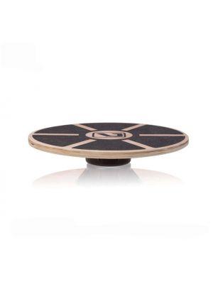 Liveup Wooden Balance Board
