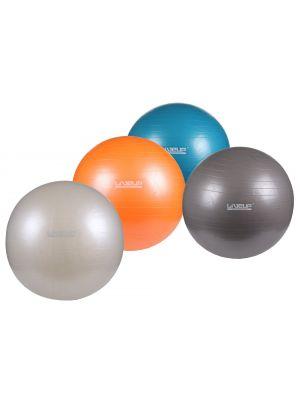 Liveup anti-burst gym ball