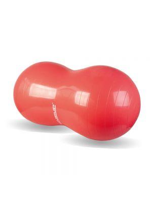 Liveup Peanut Ball