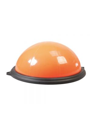 Liveup bosu ball with handle