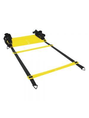 Liveup Agility Ladder