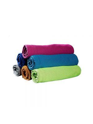 Liveup Sports Towel