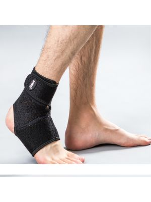 Liveup Ankle Support