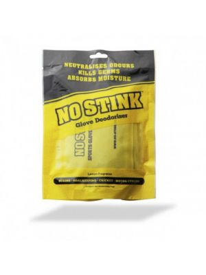 Booster No-Stink pirštinių