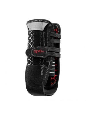 Oprotec ankle brace with stabilizers