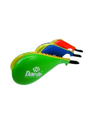 Daedo Double Target For Kids
