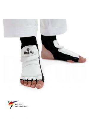 Daedo TKD kojų apsaugos