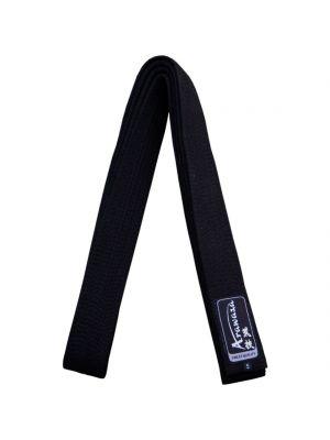 Arawaza Lux karate diržas