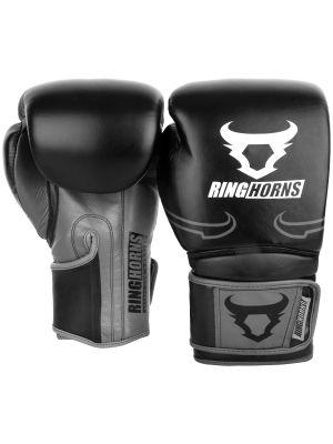Ringhorns Destroyer bokso pirštinės