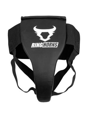 Ringhorns Charger Women´s Bandžas