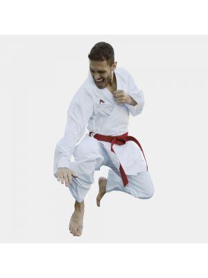 Arawaza Onyx Zero Gravity WKF karate kimono