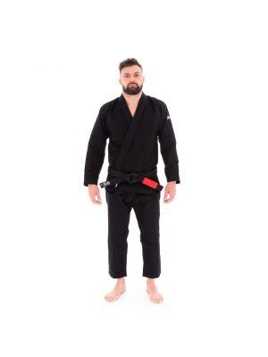 Tatami The Original Jiu Jitsu BJJ kimono
