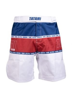 Tatami Contour Collection MMA šortai
