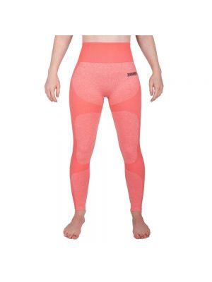 Tatami Ladies Fitness Coral kompresinės kelnės