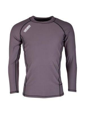 Tatami Graphite Nova kompresinai marškinėliai