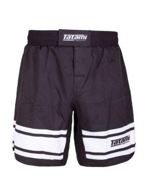 Tatami Inversion Collection MMA šortai