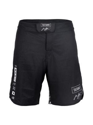 Tatami Kanagawa MMA šortai