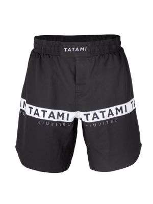 Tatami Original Grapple Fit MMA šortai