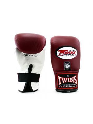 Twins bokso pirštinės kriaušei