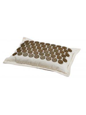 Trendysport Picata Akupunktūros pagalvė