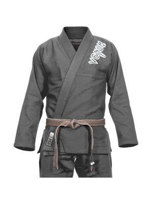 Venum Contender 2.0 BJJ kimono