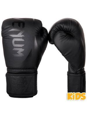 Venum Challenger 2.0 Kids bokso pirštinės