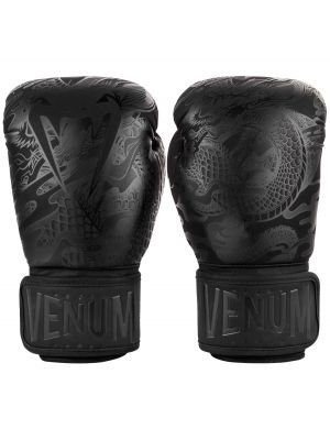 Venum Dragon´s Flight bokso pirštinės