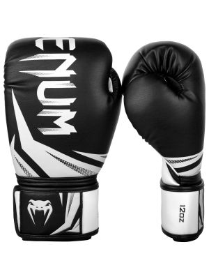 Venum Challenger 3.0 bokso pirštinės