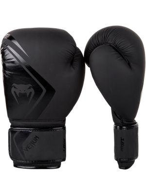 Venum Contender 2.0 bokso pirštinės