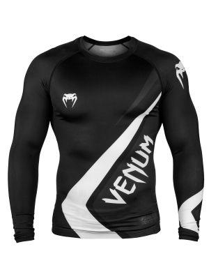Venum Contender 4.0 kompresinai marškinėliai