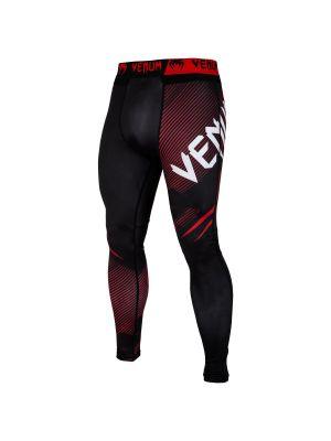 Venum NoGi 2.0 spats