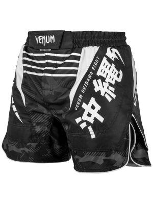 Venum Okinawa 2.0 MMA šortai