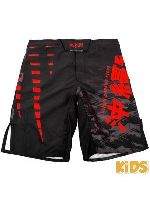 Venum Okinawa 2.0 Kids MMA šortai