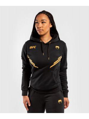 UFC Venum Replica Women´s Džemperis