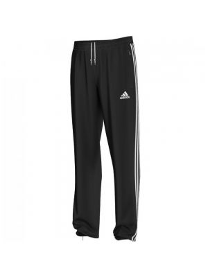 Adidas T16 Team kelnės