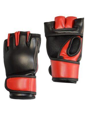 Phoenix MMA pirštinės