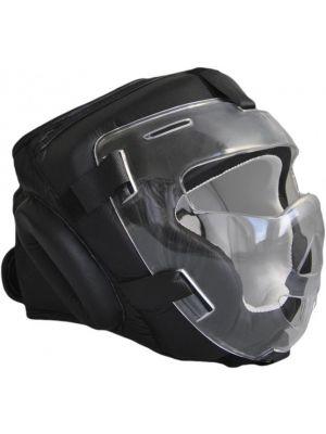 Phoenix Glass Visor galvos apsauga