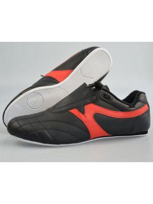 Phoenix sportiniai batai