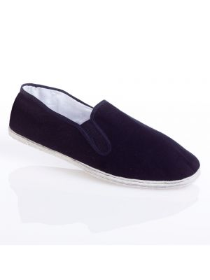 Wacoku Tai Či sportiniai batai
