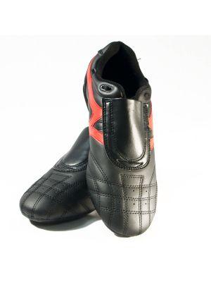 Wacoku sportiniai batai