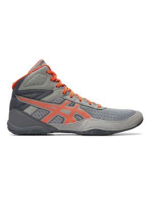 Asics MATFLEX 6 Imtynių batai
