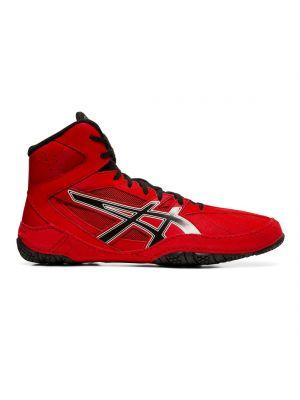 Asics MATCONTROL Imtynių batai