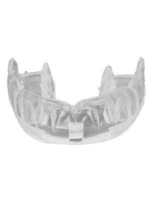 Top Ten Protection dantų apsauga (kapa)