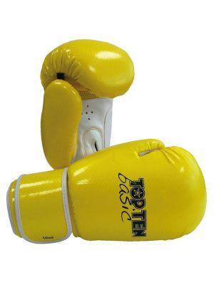 Top Ten Basic bokso pirštinės