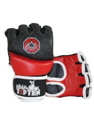 Top Ten Ultimate fight gloves MMA