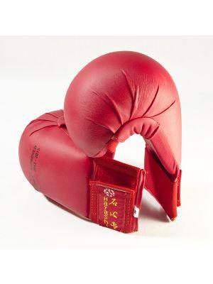 Hayashi WKF approved Karate pirštinės