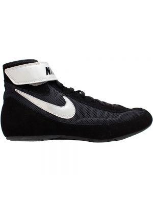 Nike SpeedSweep VII imtynių bateliai