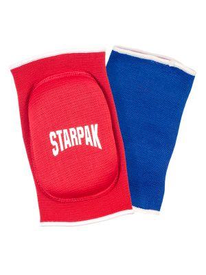 Starpro Reversible alkūnių apsaugos