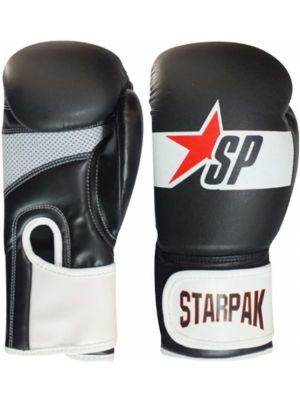 Starpro Dynamic Performance bokso pirštinės