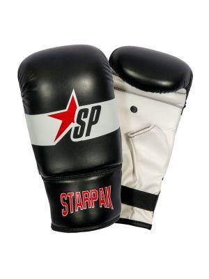 Starpro Promo bokso pirštinės kriaušei